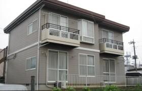 1K Apartment in Endo - Fujisawa-shi