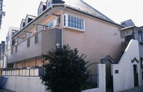 1K Apartment in Oyaguchi - Itabashi-ku