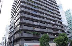大阪市中央区 - 大手通 公寓 3LDK