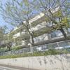 在板橋區購買4LDK 公寓大廈的房產 戶外