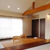 2SLDK House to Rent in Yokosuka-shi Interior