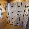 1LDK Apartment to Rent in Kawasaki-shi Miyamae-ku Shared Facility