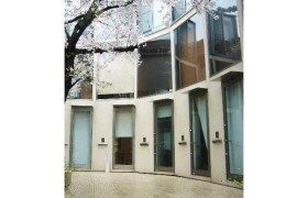 2DK House in Kamimeguro - Meguro-ku