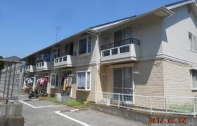 2LDK Apartment in Nakabyodai - Abiko-shi