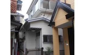 2LDK {building type} in Miharadai - Nerima-ku