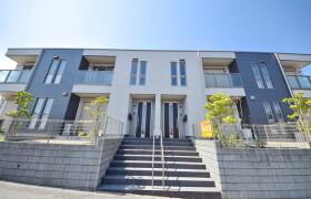 3LDK Terrace house in Chiharadai nishi - Ichihara-shi