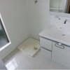 4LDK House to Buy in Osaka-shi Higashisumiyoshi-ku Washroom
