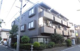 2K Apartment in Wakabayashi - Setagaya-ku