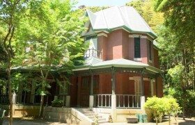 Whole Building {building type} in Misakicho izumi(sonota) - Isumi-shi