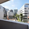 1LDK Apartment to Rent in Chiyoda-ku View / Scenery