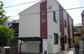1K Apartment in Osugi - Edogawa-ku