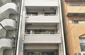 2LDK Mansion in Misuji - Taito-ku
