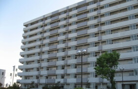 金沢市上荒屋-3DK公寓大廈