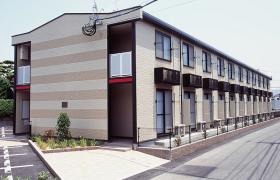 福岡市早良区田村-1K公寓