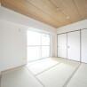 3DK Apartment to Rent in Yokohama-shi Asahi-ku Interior