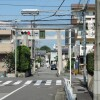 3LDK Apartment to Rent in Toyonaka-shi Landmark