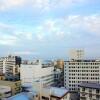 3LDK Apartment to Buy in Atami-shi View / Scenery