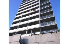 1LDK {building type} in Kaigan(3-chome) - Minato-ku