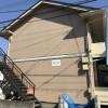 2DK Apartment to Rent in Saitama-shi Midori-ku Exterior
