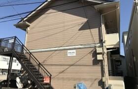 埼玉市緑區太田窪-2DK公寓