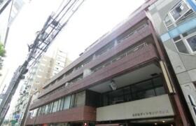 4SLDK {building type} in Sendagaya - Shibuya-ku