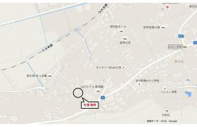 4LDK House in Yufuincho kawaminami - Yufu-shi