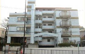 Whole Building {building type} in Uchikoshimachi - Hachioji-shi