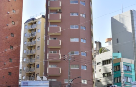 2DK Apartment in Negishi - Taito-ku