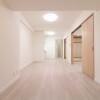 3LDK Apartment to Buy in Osaka-shi Miyakojima-ku Living Room