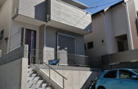 3LDK {building type} in Daigo furumichicho - Kyoto-shi Fushimi-ku