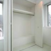1K Apartment to Buy in Chiyoda-ku Outside Space