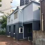 2SDK Town house