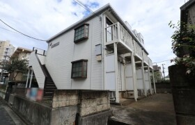 Whole Building {building type} in Shimizugaoka - Fuchu-shi