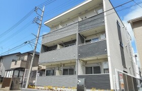 小平市栄町-1K公寓