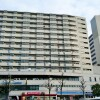 3DK Apartment to Rent in Nagoya-shi Naka-ku Exterior