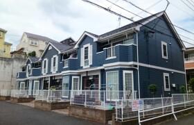 2DK Apartment in Kohan - Higashiyamato-shi