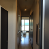 1K Apartment to Rent in Kawaguchi-shi Entrance