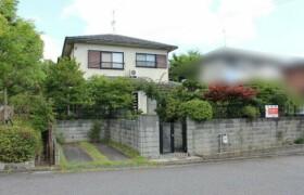 4LDK {building type} in Oginosatohigashi - Otsu-shi