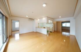大阪市中央区 道修町 3LDK {building type}