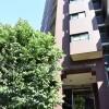 3DK Apartment to Rent in Osaka-shi Tennoji-ku Exterior