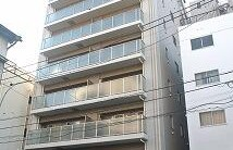 2LDK Apartment in Senzoku - Taito-ku