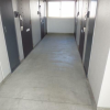 1K Apartment to Rent in Hiratsuka-shi Common Area