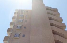 1R Apartment in Morisaki - Yokosuka-shi