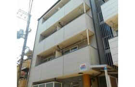 1R Mansion in Shirogakicho - Kadoma-shi