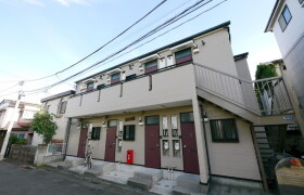 1K Apartment in Takinogawa - Kita-ku