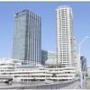 2LDK Apartment to Buy in Yokohama-shi Kanagawa-ku Exterior