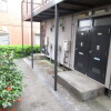1K Apartment to Rent in Yokohama-shi Isogo-ku Entrance Hall