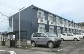 1K Apartment in Furugo - Oita-shi