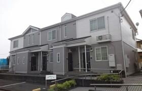 2LDK Apartment in Manganji - Hino-shi