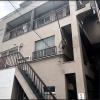 2K Apartment to Buy in Arakawa-ku Interior